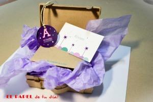 Invitación_Bautizo_diseño exclusivo_epd_Álvaro_diseño personalizado_packaging