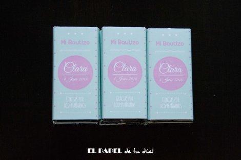 EPD_chocolatinas personalizadas bautizo_regalo invitados_detalle_6